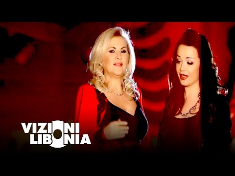 Shyhrete Behluli & Poni - JEMI NJE (Official Video) HD