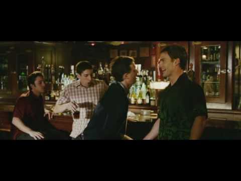 American Pie The Wedding The Best Scene