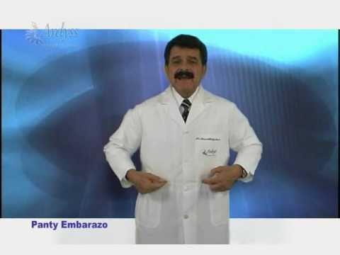 Ardyss.CO - Prendas Remodeladoras por Dr. Kelly