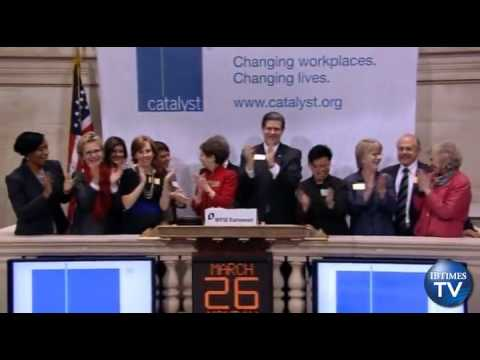 Wall Street Cheers Bernanke Comments