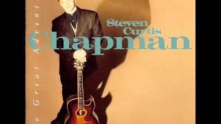 Watch Steven Curtis Chapman Where We Belong video
