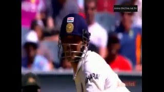 Sachin Tendulkar's Upper Cut   Tribute Video    Cricket Online TV