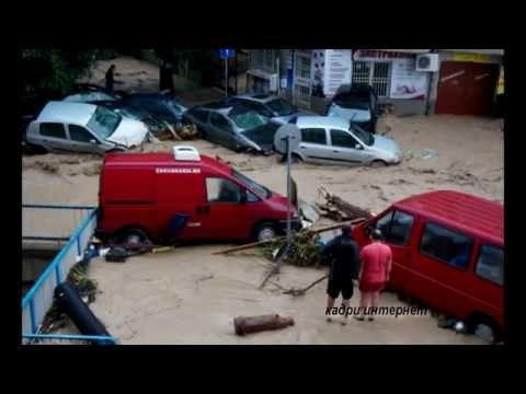 Хасково предлага помощ на пострадалите от потопа области
