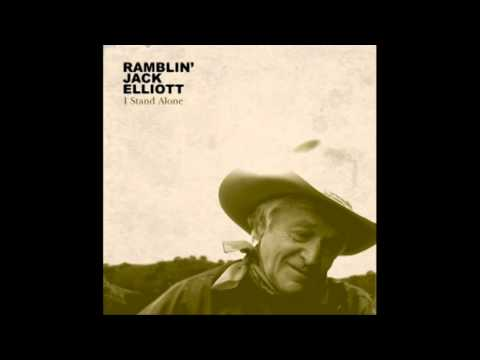 Ramblin Jack Elliott - Arthritis Blues