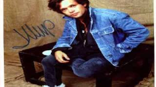 Watch John Mellencamp Young Genocides video