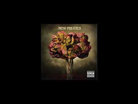 New Politics - My Love
