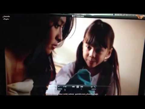 Nabila Huda: Mangsa Rogol - Puan Fadhillah! video