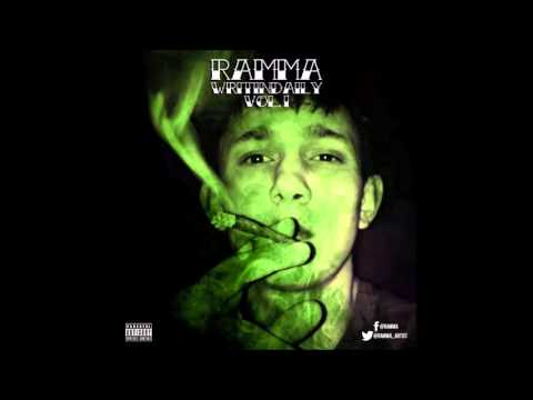 Ramma - Changes (Freestyle)
