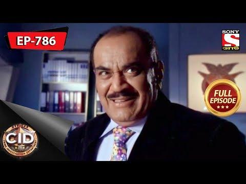 CID(Bengali) - Full Episode 786 - 18th May, 2019 thumbnail