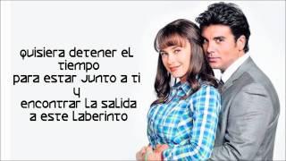 Download LA PATRONA - CANCION DE AMOR - LABERINTO 3Gp Mp4