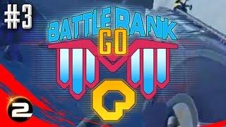 download lagu Battle Rank: Go Week Three, Vs From Br1 - gratis