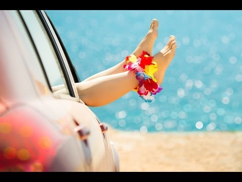 Upbeat Ukulele Happy Background Music