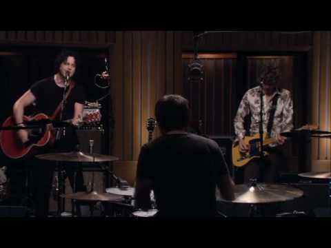 Thumbnail of video The Raconteurs - Carolina Drama HQ