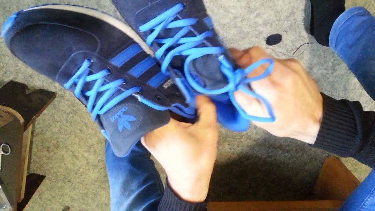 Как сделать чтобы кроссовки были на размер  709