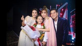 Chung kết Giọng hát Việt nhí 2018 nhạt nhòa, kết quả không gây bất ngờ