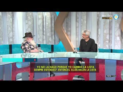 TesT - 30-09-13 - Hermeto Pascoal
