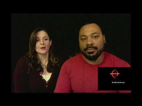 A Perfect Circle Judith Reaction Video (Audio Fixes 2:37)