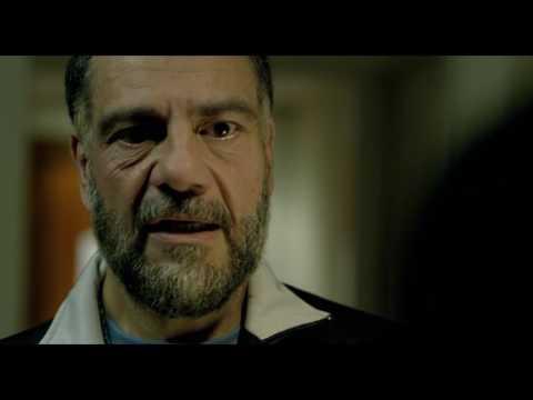 Murió el actor Oscar Alegre