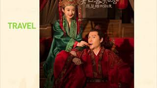Journey into the world of ancient China with Go Select | StarHub Go
