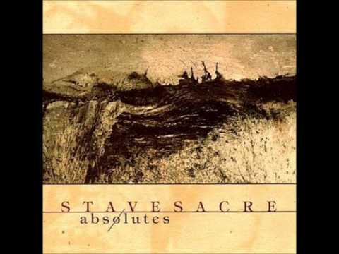 Stavesacre - Shiv