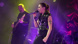Watch Melanie C Beautiful Intentions video
