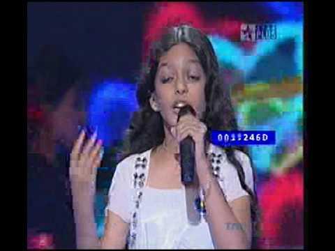 Pyaar Ki Ek Kahani  Suno.....s Bhavini video