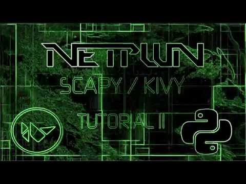 Scapy / Kivy-Tut-11 (Saving Our Results)
