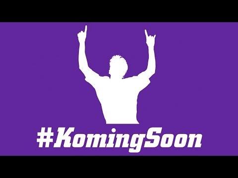 #KomingSoon | Orlando City Makes Major Player Announcement