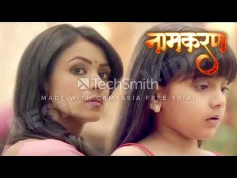 Naamkaran Title Song ||  [ Star Plus Latest...