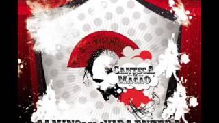 Vídeo 9 de Canteca de Macao