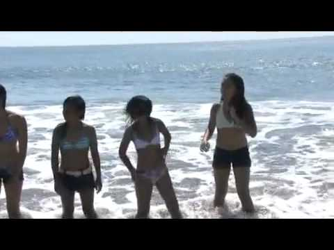 Filipina Girls on The Beach more video & Movies @ http://www.filipinomax.net