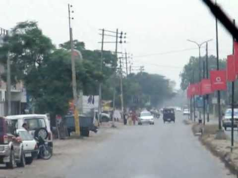 434 AMRITSAR  TRAVEL VIEWS by www.travelviews.in, www.sabuke