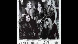 Watch Vince Neil Forever video