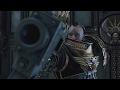 Warhammer 40K Inquisitor Martyr Cinematic Alpha Release Trailer mp3