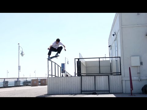 sml. wheels: Sammy Montano Oldies and Extras