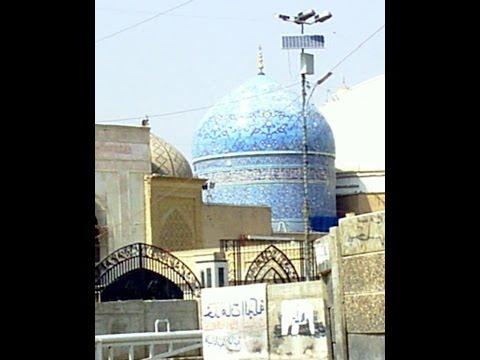 YAA GAUS E PAAK (RA) E AAJ E KARAM E KARO (FULL) | Qawwali |...