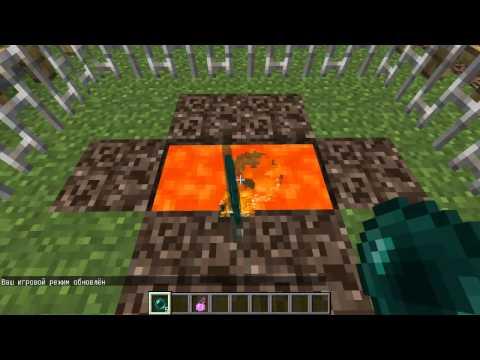 5 Замечательных багов в minecraft 1.7.2