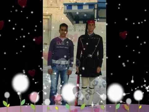 Mubarak eid mubarak ----- Salman Khan
