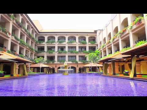 HPL Hotels and Resorts