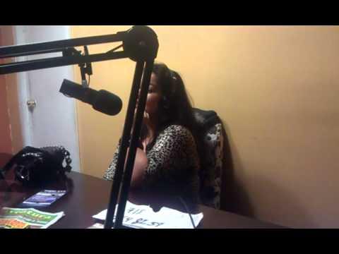 Entrevista Miosotis video