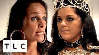Violent Argument at Gypsy Wedding | Gypsy Brides US