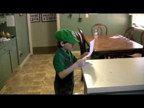 Mario and Luigi: To the Rescue!