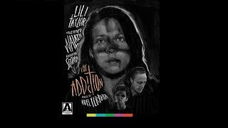 The Addiction - The Arrow Video Story