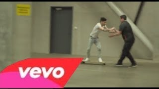 One Direction - Happily (Music Video)
