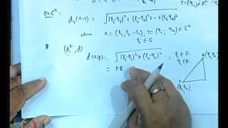 Mathematics - Functional Analysis