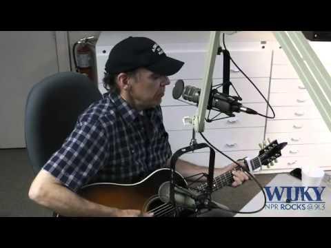 John Hiatt - No Wicked Grin