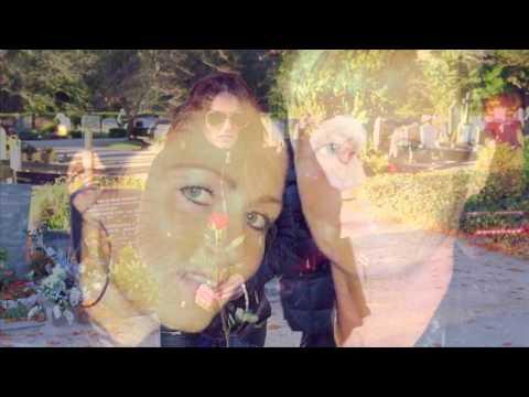 Daisy Talens - De hemel had een held nodig (officiële videoclip)