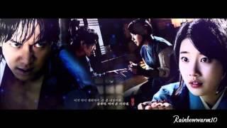 [DL/MP3] Various Artists- Gu Family Book OST- Libera Me