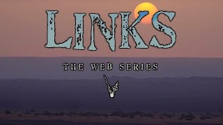 LINKS the web series 2x07 - Nel Ventre di Chtulhu