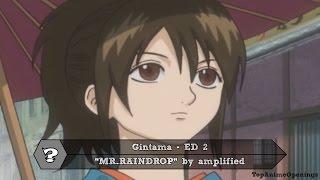 Top 30 English Anime Ending Songs